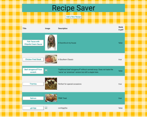 sabotaged-recipe-saver-herokuapp-recipes-1482002299578_720
