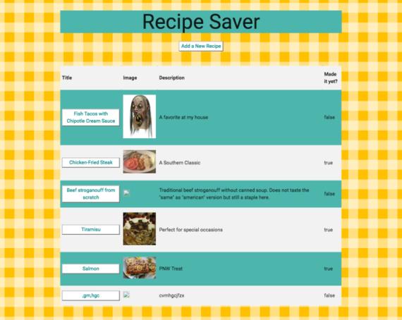 sabotaged-recipe-saver-herokuapp-recipes-1482002299578_720